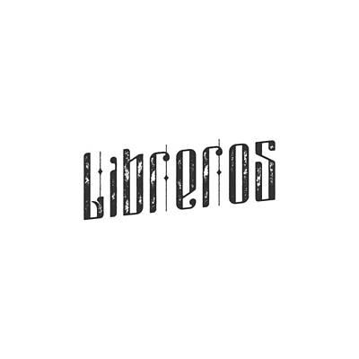 Fleetwood Mac - Libreros by TintoDesigns