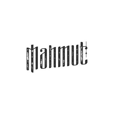 Fleetwood Mac - Mahmut by TintoDesigns