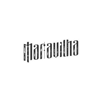 Fleetwood Mac - Maravilha by TintoDesigns
