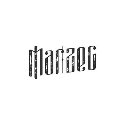 Fleetwood Mac - Marzec by TintoDesigns