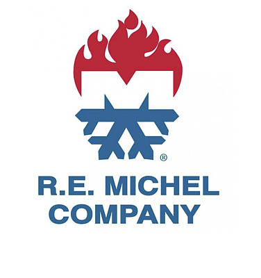 Photograph - Michel Company by Crystal Wightman