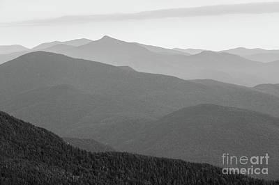 Aretha Franklin - Misty Mountains by Don Landwehrle