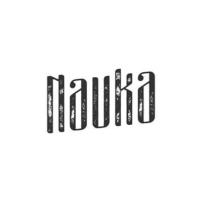 Fireworks - Nauka by TintoDesigns