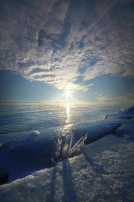 Queen - No More No Less by Phil Koch