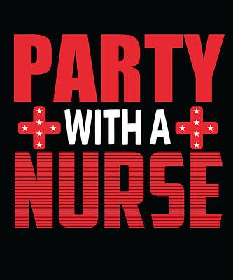 David Bowie - Nurse Style_png by Celestial Images