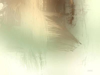 Chemical Glassware - Of Elven Realms by John Emmett