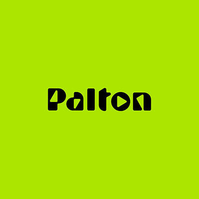 Royalty-Free and Rights-Managed Images - Palton #Palton by TintoDesigns