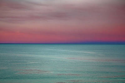 Royalty-Free and Rights-Managed Images - Pastel Passions by Az Jackson