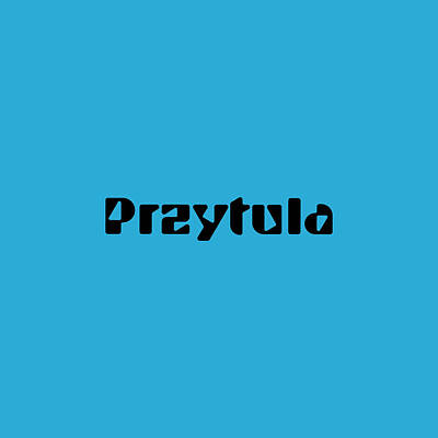 Royalty-Free and Rights-Managed Images - Przytula by TintoDesigns