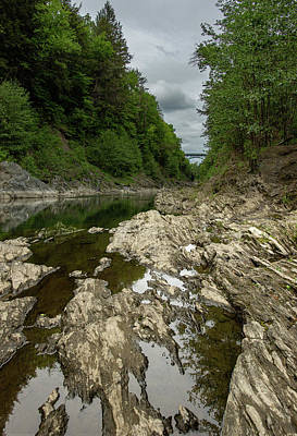 Advertising Archives - Quechee Gorge 8 by Dimitry Papkov