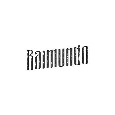 Fleetwood Mac - Raimundo by TintoDesigns