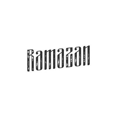 Fireworks - Ramazan by TintoDesigns