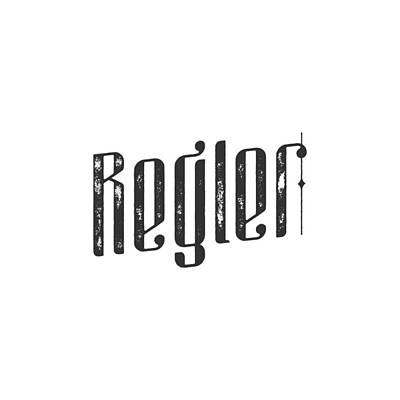 Fireworks - Regler by TintoDesigns