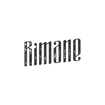 Fleetwood Mac - Rimane by TintoDesigns