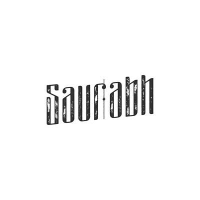 Fleetwood Mac - Saurabh by TintoDesigns