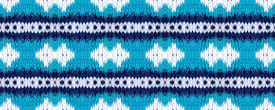 Royalty-Free and Rights-Managed Images - Seamless Ethnic Pattern. Wicker Norwegian Thread. Rug macrame Old Design. National Style. Factory Rhombus Weaving. Woven Tapestry Beige Print. by Julien