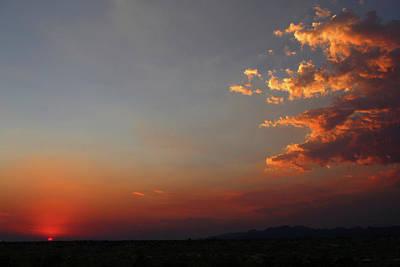 Advertising Archives - Sonoran Desert Sky by Jason Judd