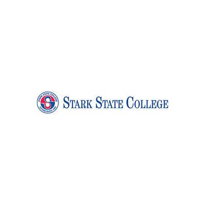 Winter Animals - Stark State College by Esse Juicy