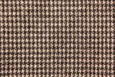 School Teaching - Texture of tartan design cloth.  by Julien