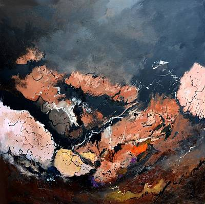 The Beach House - The age of bronze by Pol Ledent