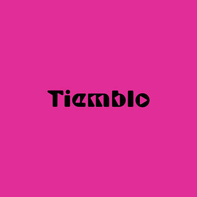 Royalty-Free and Rights-Managed Images - Tiemblo by TintoDesigns