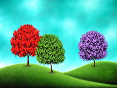 Royalty-Free and Rights-Managed Images - Till Daylight Comes by Rachel Bingaman