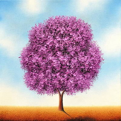 Royalty-Free and Rights-Managed Images - Todays Keeping by Rachel Bingaman