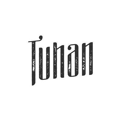 Fireworks - Tuhan by TintoDesigns