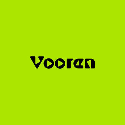 Royalty-Free and Rights-Managed Images - Vooren #Vooren by TintoDesigns