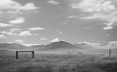 Advertising Archives - Wide Open Landscape by Dan Sproul
