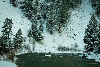 Ps I Love You - Winter Wonderland by Al Griffin