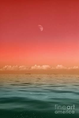 Impressionist Landscapes - Zen   by EliteBrands Co