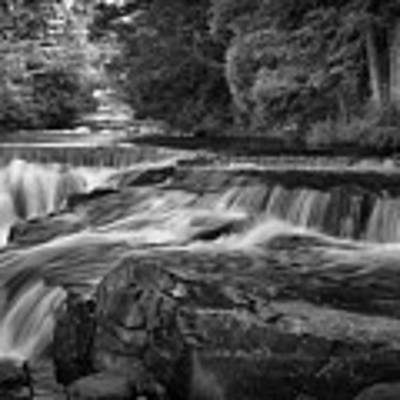 kathleen white stream