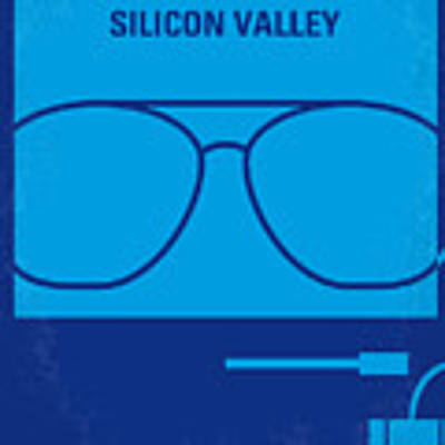 No064 My Pirates Of Silicon Valley Minimal Movie Poster Art Print by Chungkong Art