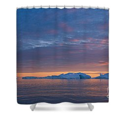 110613p176 Shower Curtain