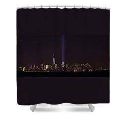 9.11.2014 Shower Curtain