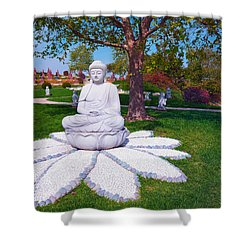 Buddhist singles in park hills