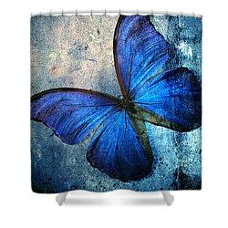 butterfly shower curtain butterfly mark ashkenazi