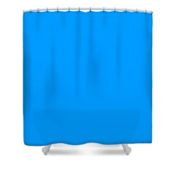 C.1.0-155-255.5x4 Shower Curtain