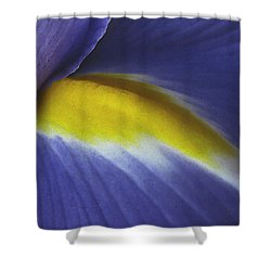 Come Closer  Shower Curtain
