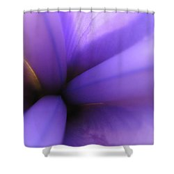 Dreamstate Shower Curtain