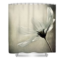 Formal Affair Shower Curtain