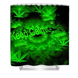 how to keep green weed