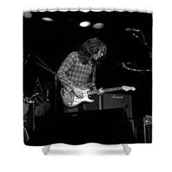 Kent #47 Shower Curtain