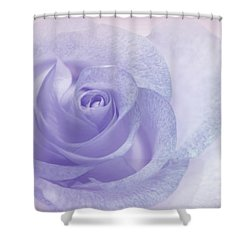 Shower Curtain featuring the photograph Marilyn's Dream by The Art Of Marilyn Ridoutt-Greene