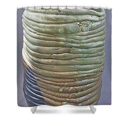 Meltings 05-016 Shower Curtain