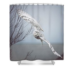 Nature Shower Curtains nature shower curtains | fine art america