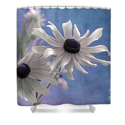 Attachement - S09at01 Shower Curtain by Variance Collections