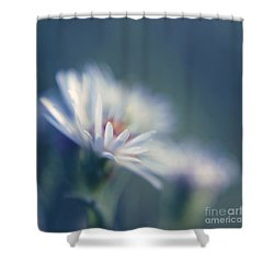 Innocence - 03 Shower Curtain by Variance Collections
