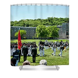 Supe's Review  Shower Curtain